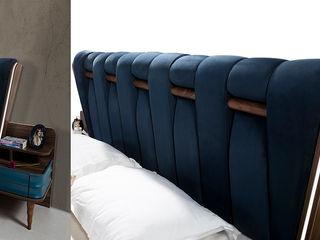 اثاث مصر BedroomBeds & headboards