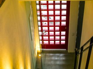 arqflores / architect Дверi