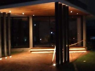 CARVIC INSTALACIONES ELECTRICAS Country house