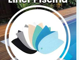 Pronto Piscine Басейн Дерево-пластичний композит