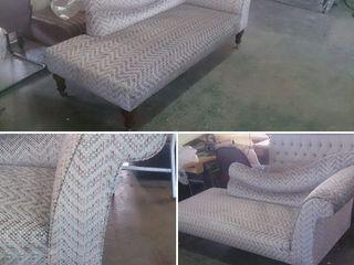 Furniture manufacturing 가정 용품Accessories & decoration