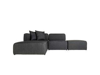 moblum 客廳沙發與扶手椅