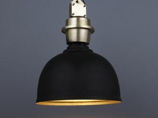Adhvik Decor HouseholdAccessories & decoration Iron/Steel Black