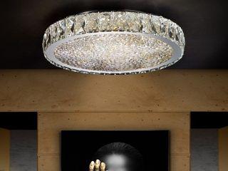 Intense mobiliário e interiores CasaArticoli Casalinghi