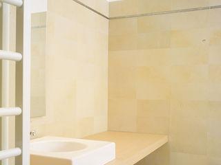 Daniele Menichini Architetti Hotels Ceramic Amber/Gold