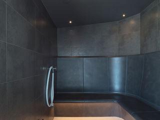 Wedi GmbH Sucursal ESPAÑA Bagno turco