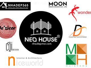 Top 10 công ty tư vấn thiết kế tại Đà Nẵng bạn đã biết NEOHouse