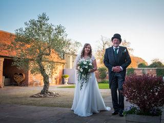 Midlands Wedding Photography MK Wedding Photography