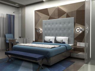 Tanish Dzignz Hotels