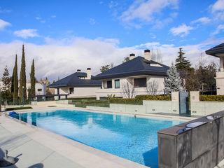 Bernadó Luxury Houses Piscines privées
