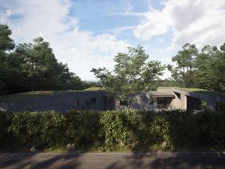 The Well House AR Design Studio
