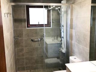 balConcept SpA Ванна кімната