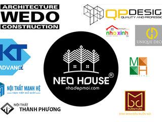 Tham khảo ngay 10 công ty thiết kế nội thất uy tín tại tphcm NEOHouse