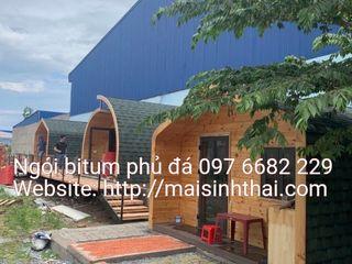 Công ty TNHH Xây dựng và Thương mại Việt Pháp Modern hotels Plastic Green