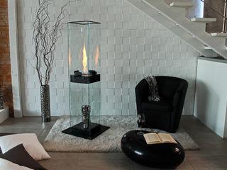 bioKamino HouseholdAccessories & decoration