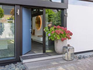 HUF Haus ART 3 HUF HAUS GmbH u. Co. KG Tür