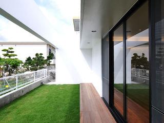 門一級建築士事務所 Balcon