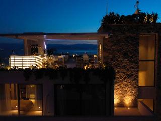 Servizio fotografico Hospitality HOME IMAGE - Video e foto Hotel moderni