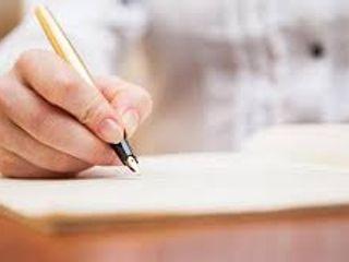 Professional Writing Services For Your Online Business Home Renovation Estudios y despachos de estilo clásico