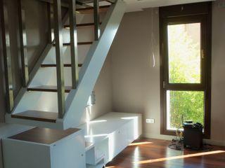 CANO Carpintería Salon moderne