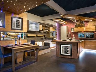 WINE TO BE | Horeca Collection ELITE TO BE SRL Hotel moderni
