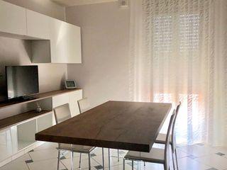 Devorè Home Piacenza Sala da pranzoAccessori & Decorazioni Sintetico Bianco