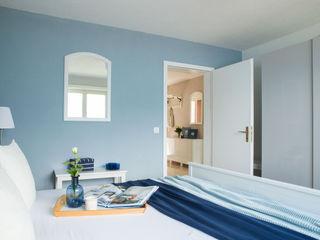 Real Estate Shooting HOME IMAGE - Video e foto