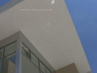 DYOV STUDIO Arquitectura, Concepto Passivhaus Mediterraneo 653 77 38 06 Fincas Caliza Beige