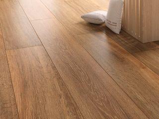 Italgres Outlet Walls & flooringWall & floor coverings gốm sứ Brown