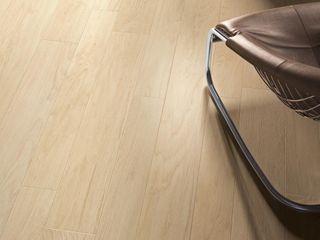Italgres Outlet Walls & flooringWall & floor coverings gốm sứ Beige