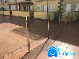 Limpieza Las Palmas хатнє господарство хатнє господарствохатнє господарство хатнє господарство хатнє господарство хатнє господарство хатнє господарство домогосподарстваРослини та аксесуари