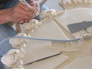 CusenzaMarmi ArtworkSculptures