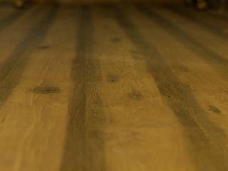 Lantana Parke Pomieszczenia biurowe i magazynowe Drewno O efekcie drewna