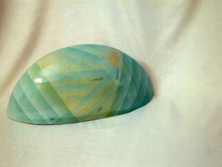 Complementi d'Arredo e Oggetti d' Arte ARTE DELL'ABITARE CasaAccessori & Decorazioni Ceramica Variopinto