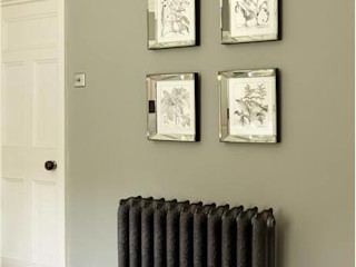 TOSO Radiatori MaisonAccessoires & décoration