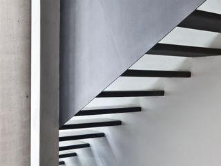 HD Surface BETON2 Moderne Ladenflächen Beton Grau