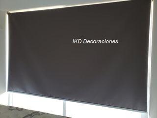 IKD Decoraciones HouseholdAccessories & decoration Synthetic Grey