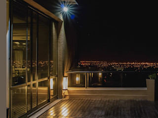 Estudio Jurídico Torres & Torres DIAZ GUERRA ESTUDIO Edificios de oficinas de estilo moderno