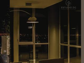 Estudio Jurídico Torres & Torres DIAZ GUERRA ESTUDIO Centros de convenciones de estilo moderno