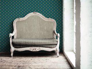 Disbar Papeles Pintados HouseholdAccessories & decoration