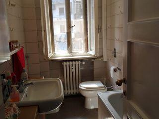 INNOVATEDESIGN® s.a.s. di Eleonora Raiteri BathroomToilets