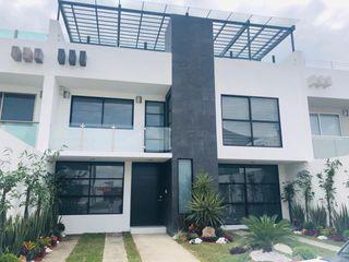 Navecsa Constructora Minimalist houses