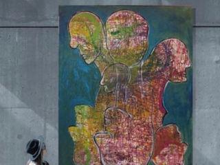 Freie Kunst SalonAkcesoria i dekoracje