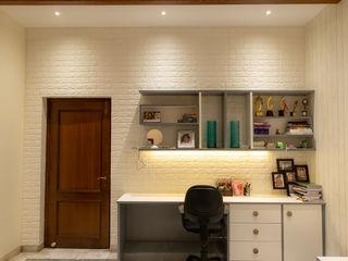 devminterio.inc DormitoriosAccesorios y decoración