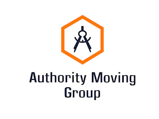 Authority Moving Group クラシカルな 家