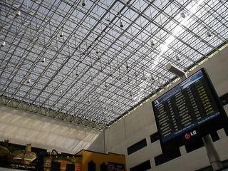 Techos y Mantenimientos   Mevasa Comercializadora Flat roof