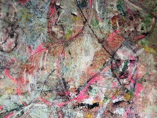 Freie Kunst SztukaObrazy i malowidła