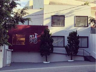 MONICA SPADA DURANTE ARQUITETURA Lojas e Espaços comerciais modernos