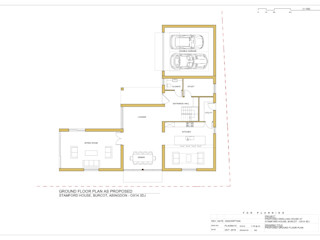 New House for Sale In Oxfordshire Abodde Luxury Homes