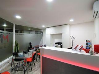 Mediação Imobiliária e consultoria MNGroup by Predimed
